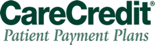 Care Credit Dental Patient Payment Plans